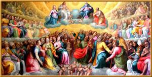 день всех святых1