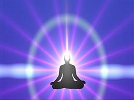медитация2