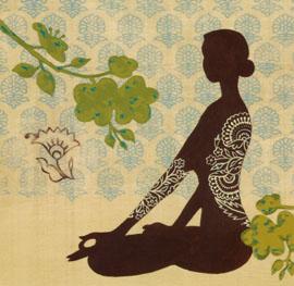 медитация3