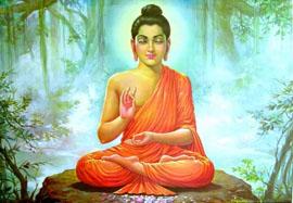 будда4