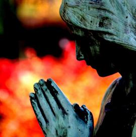 молитва2