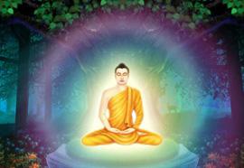 будда5