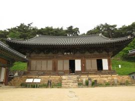 храм буддизм