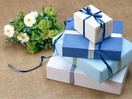 подаркиБ
