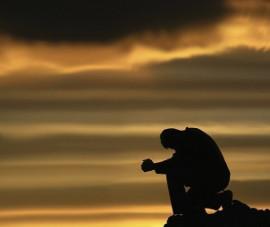 молитва1