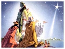 рождество христово1