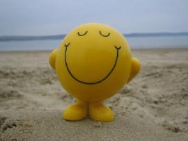 счастье1