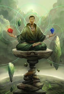 медитация1
