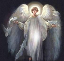 ангел1