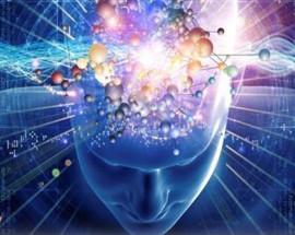 мозг тренировка