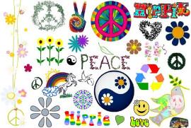 знаки мира