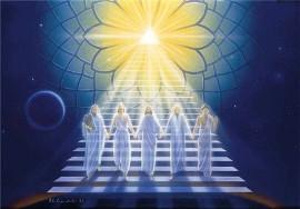 духовная семья1