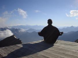 медитация5