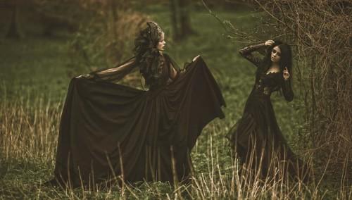 ведьма16