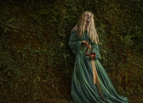 ведьма18