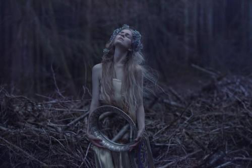 ведьма4