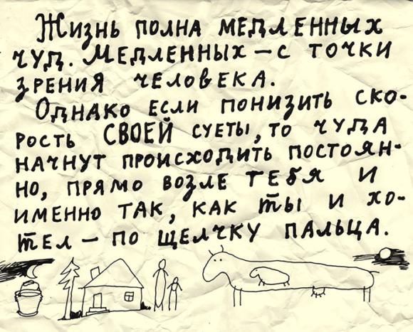 zhizn-polna